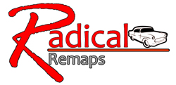Radical Remaps